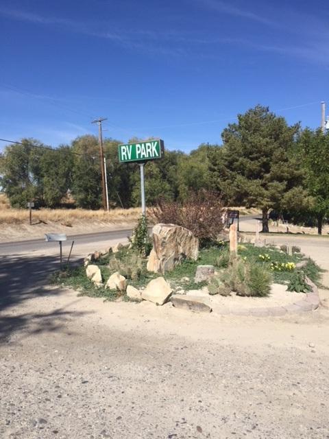6920 Old Bruneau Hwy, Marsing, ID 83639 (MLS #98669673) :: Boise River Realty