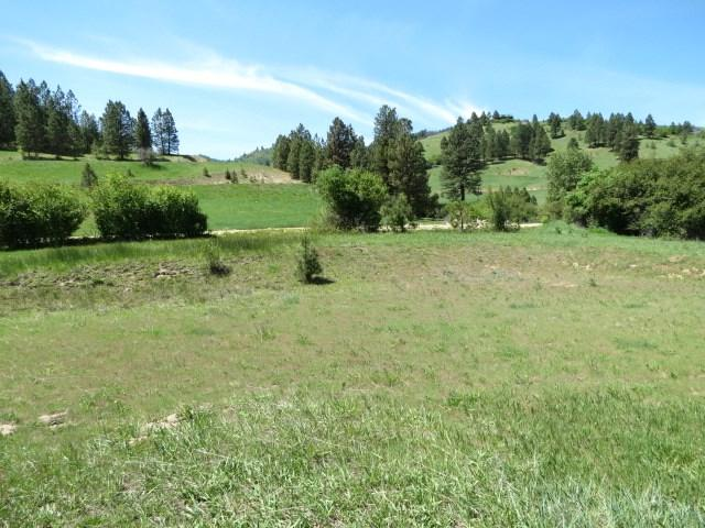 Lot 25 Crosstimber Loop, Garden Valley, ID 83622 (MLS #98671769) :: Jackie Rudolph Real Estate