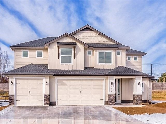 6352 N Sweet Valley Pl., Meridian, ID 83646 (MLS #98674161) :: Jon Gosche Real Estate, LLC
