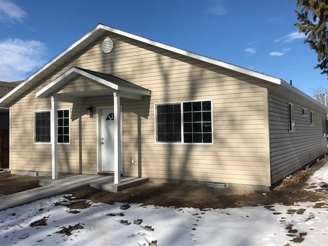 430 E Main St., Wendell, ID 83355 (MLS #98679044) :: Jeremy Orton Real Estate Group