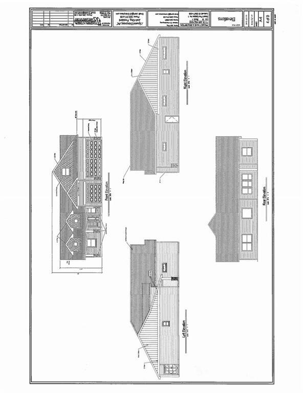 15579 Ponderosa Pine St, Caldwell, ID 83607 (MLS #98681529) :: Jon Gosche Real Estate, LLC