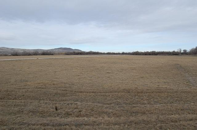 1851 Miller Rd, Adrian, OR 97901 (MLS #98682976) :: Build Idaho