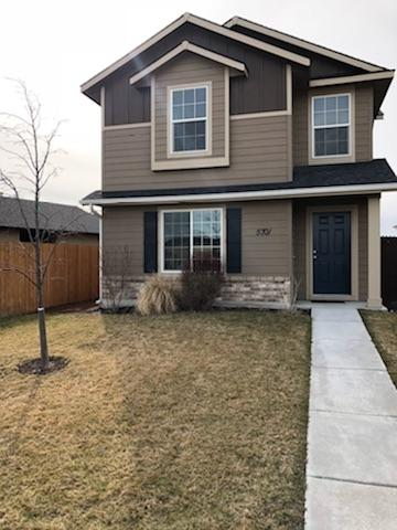 5701 S Moonfire Way, Boise, ID 83709 (MLS #98683949) :: Boise River Realty