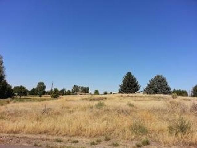 TBD Prairie Dune Circle, Jerome, ID 83338 (MLS #98686663) :: Full Sail Real Estate