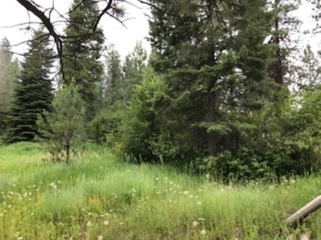 L 1 B 9 Sky Ridge, Garden Valley, ID 83622 (MLS #98686799) :: Boise River Realty
