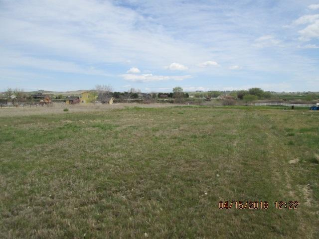 Lot 11 Proctor Lane, Marsing, ID 83639 (MLS #98688263) :: Zuber Group