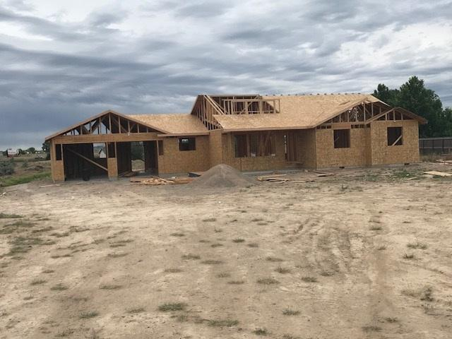 512 Silver Beach Drive, Jerome, ID 83338 (MLS #98695419) :: Jeremy Orton Real Estate Group