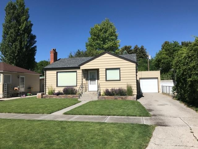 2042 Miller Ave, Burley, ID 83318 (MLS #98695825) :: Jeremy Orton Real Estate Group