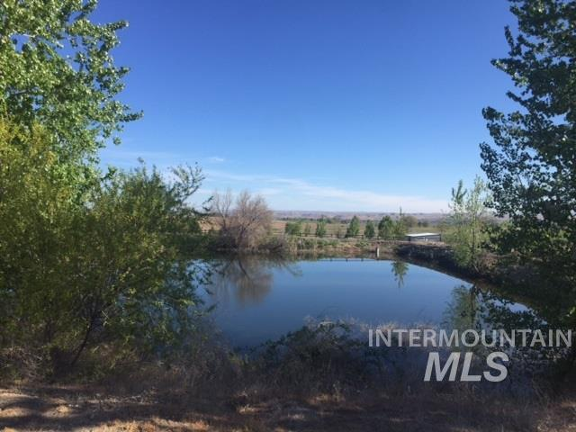 3275 Outback Lane, New Plymouth, ID 83655 (MLS #98696767) :: New View Team