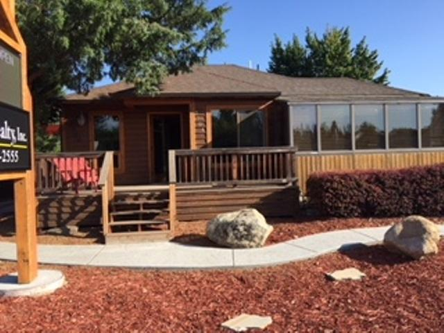 3704 Overland, Boise, ID 83705 (MLS #98706861) :: JP Realty Group at Keller Williams Realty Boise