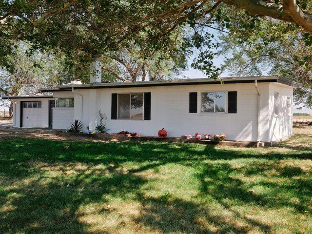 20254 Midland Blvd, Caldwell, ID 83605 (MLS #98706980) :: JP Realty Group at Keller Williams Realty Boise