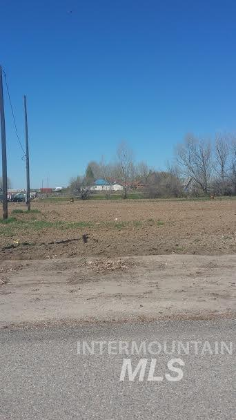 TBD Block 50- A Main St., Dietrich, ID 83324 (MLS #98707039) :: Full Sail Real Estate