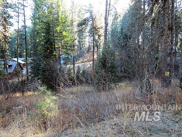 Lot 59 Holiday Dr., Garden Valley, ID 83622 (MLS #98713045) :: Epic Realty
