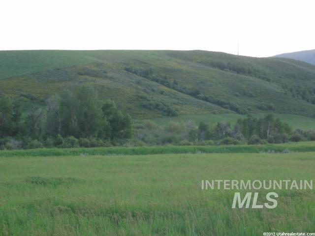 6455 N Country Estates, Malad City, ID 83252 (MLS #98713541) :: Alves Family Realty