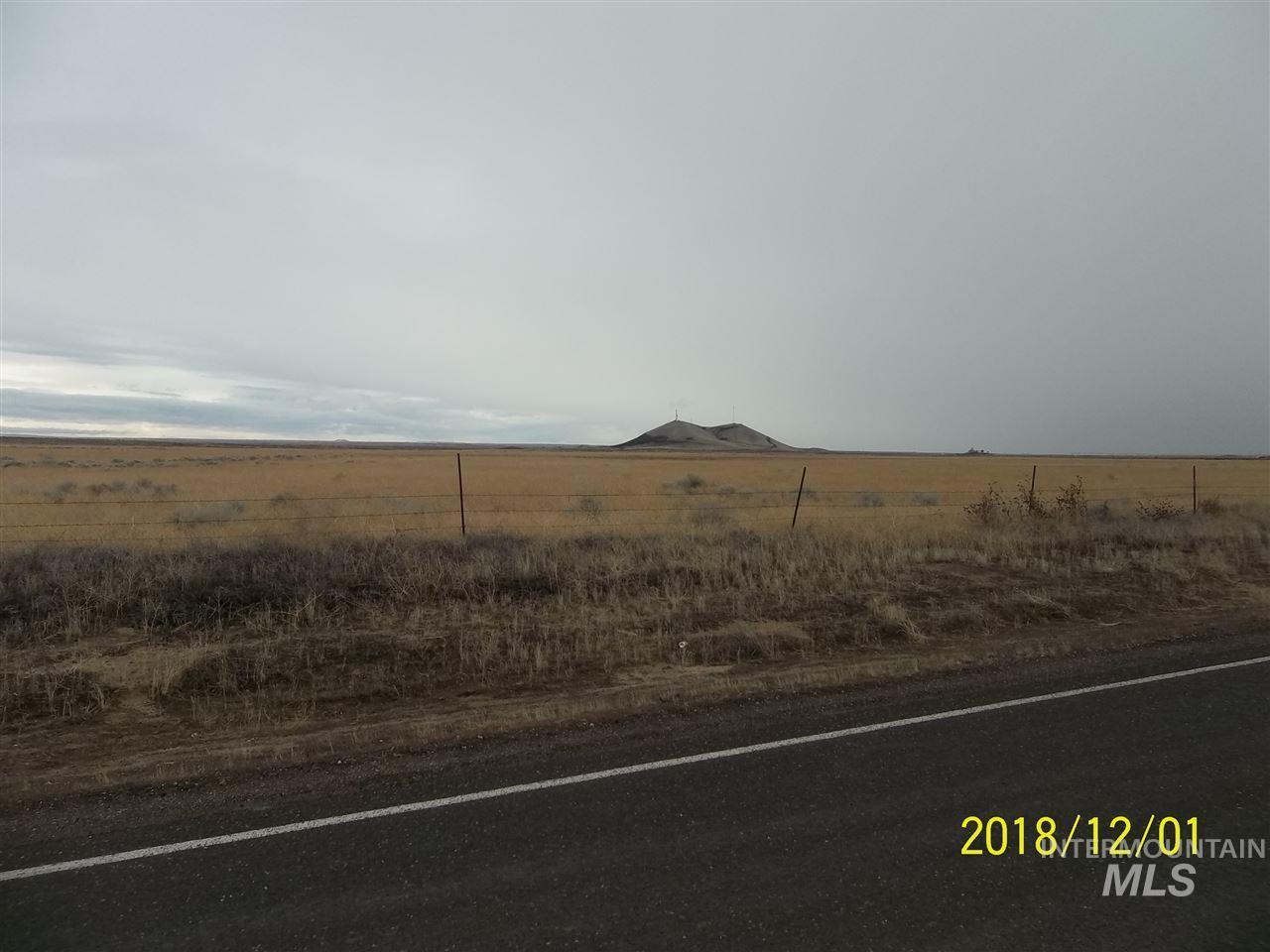 TBD Simco Road - Photo 1