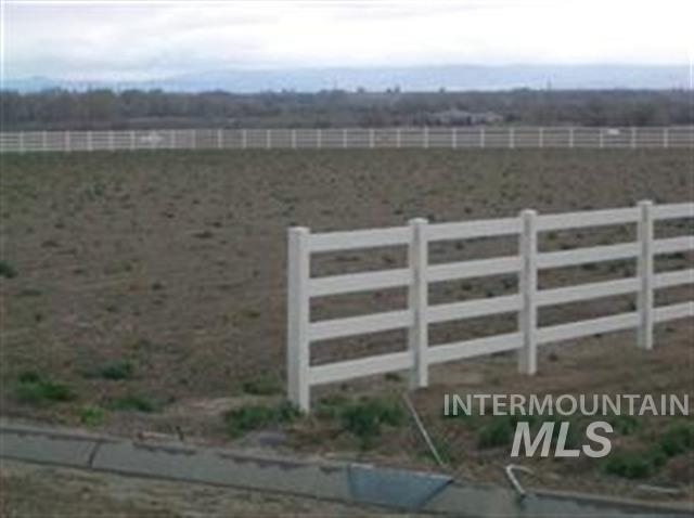 Lot 4 Lon Davis, Parma, ID 83660 (MLS #98713986) :: Juniper Realty Group