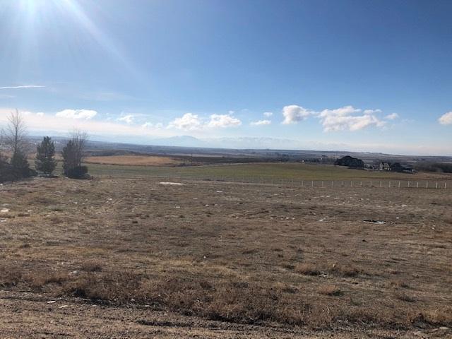 8307 Star Pass Ridge, Nampa, ID 83686 (MLS #98714062) :: Jackie Rudolph Real Estate