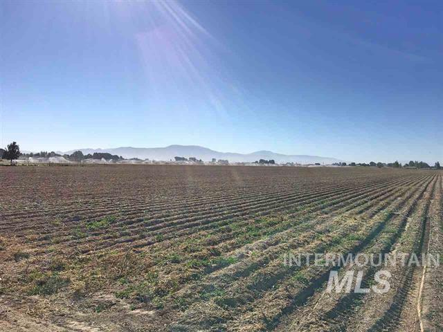 360 W 50 S, Burley, ID 83318 (MLS #98715668) :: Jackie Rudolph Real Estate