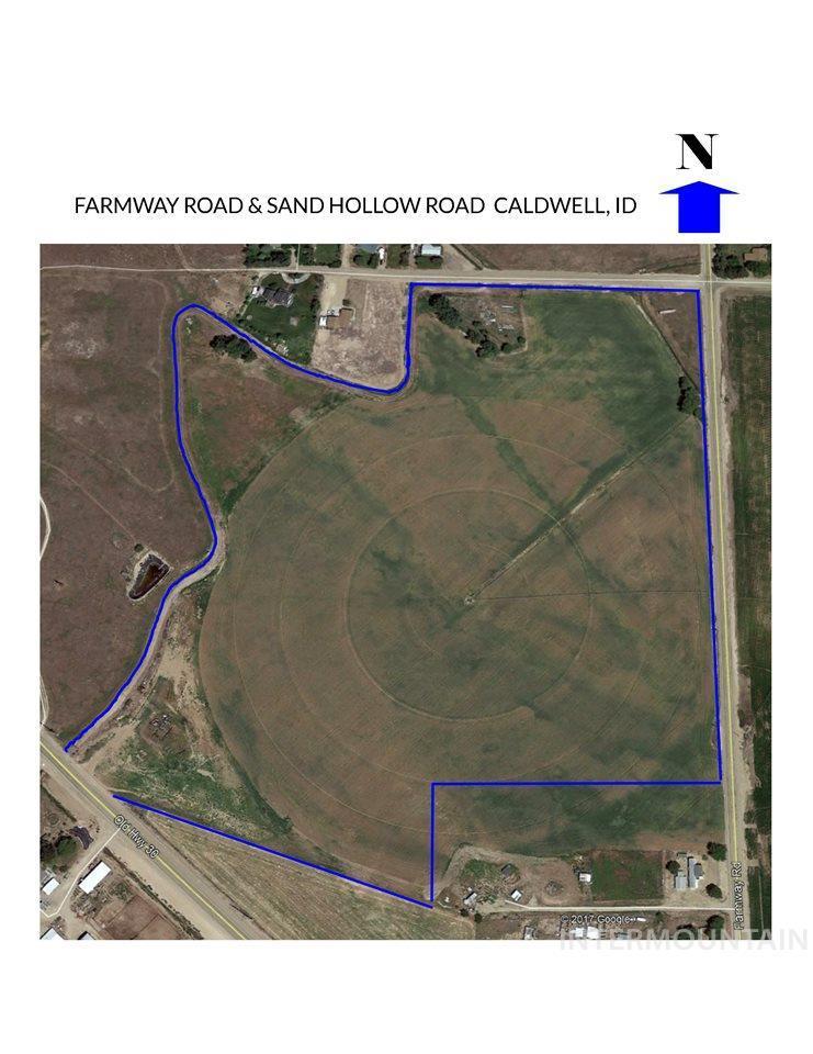 27657 Farmway Road - Photo 1