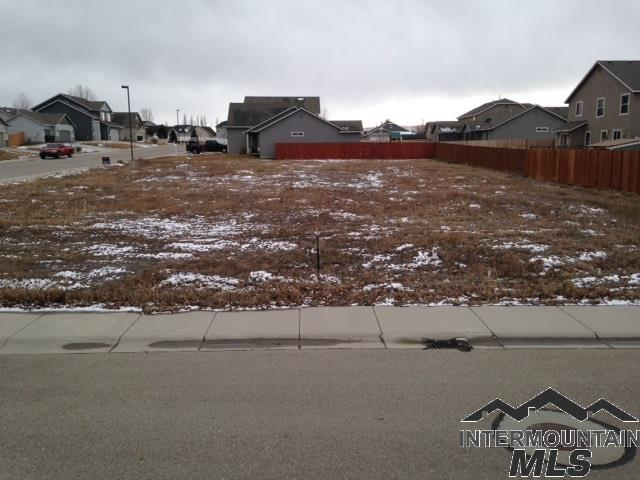 1817 W Caspian St., Kuna, ID 83634 (MLS #98718903) :: Boise Valley Real Estate