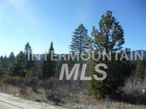 TBD Lot 26 Forest Highlands, Boise, ID 83716 (MLS #98723535) :: New View Team