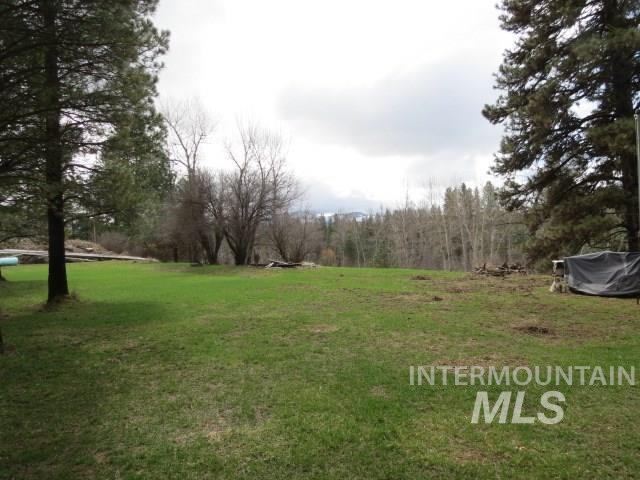 Lot 11 Lane A, Garden Valley, ID 83622 (MLS #98724659) :: Jackie Rudolph Real Estate
