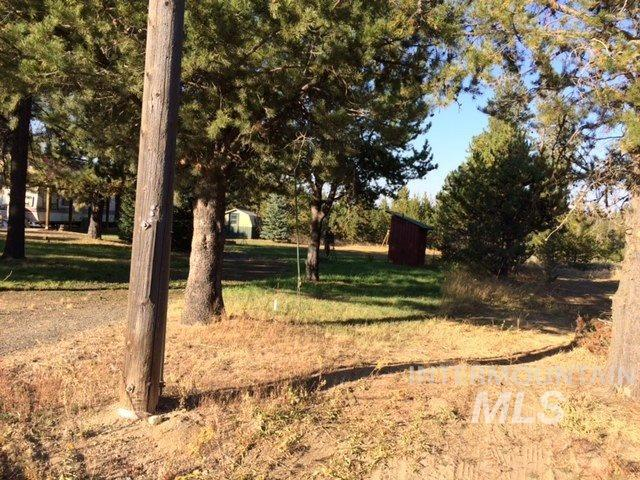 13108 Cameron Dr, Donnelly, ID 83615 (MLS #98725993) :: Juniper Realty Group