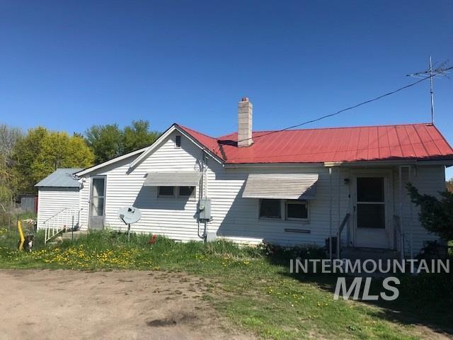 1813 S Substation, Emmett, ID 83617 (MLS #98726302) :: Jon Gosche Real Estate, LLC