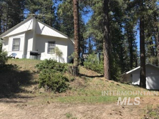 253 Holiday Dr., Garden Valley, ID 83622 (MLS #98727321) :: Jackie Rudolph Real Estate