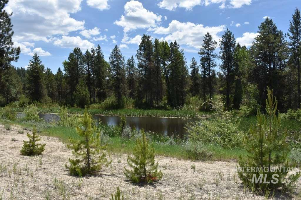 TBD Placer Place- Lot 13 Block 2 Whispering Pines #3 - Photo 1
