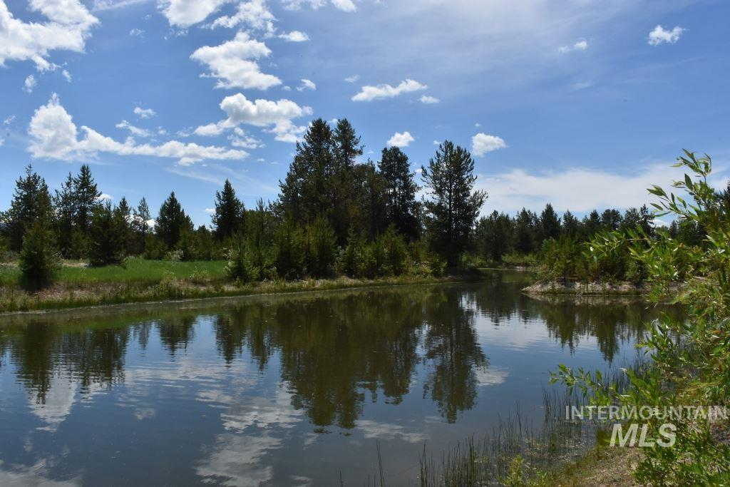 TBD Warner Pond Rd- Lot 7 Block 2 Whispering Pines #3 - Photo 1