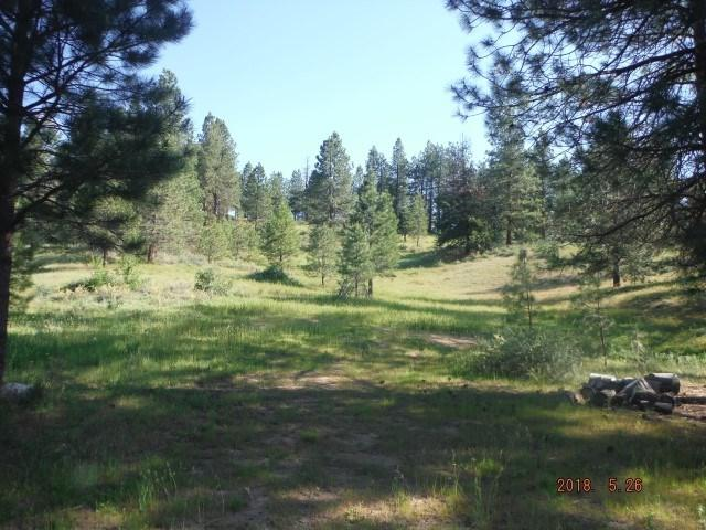 Tract 1 Midgaard, Boise, ID 83716 (MLS #98729590) :: Boise River Realty