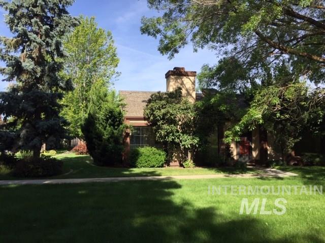 9984 W Westview Dr, Boise, ID 83704 (MLS #98730533) :: Boise River Realty