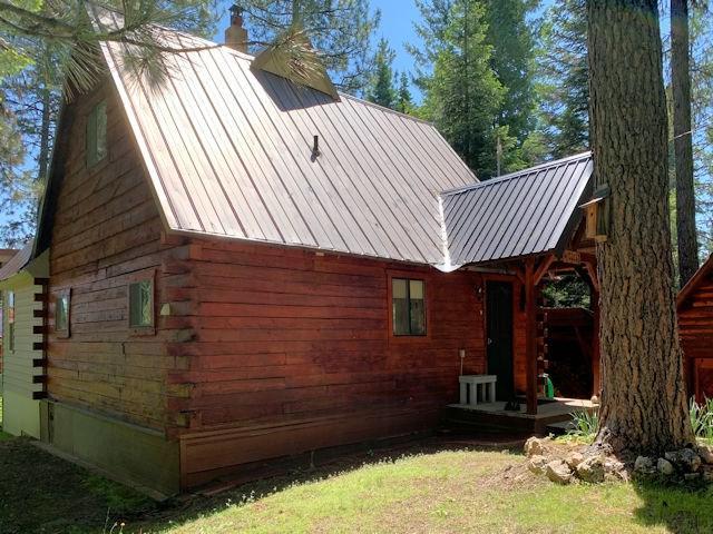 36 Elk Run, Garden Valley, ID 83622 (MLS #98732125) :: Boise River Realty