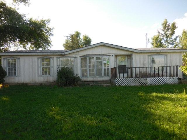 175 N 1st St, Cambridge, ID 83610 (MLS #98733820) :: Alves Family Realty