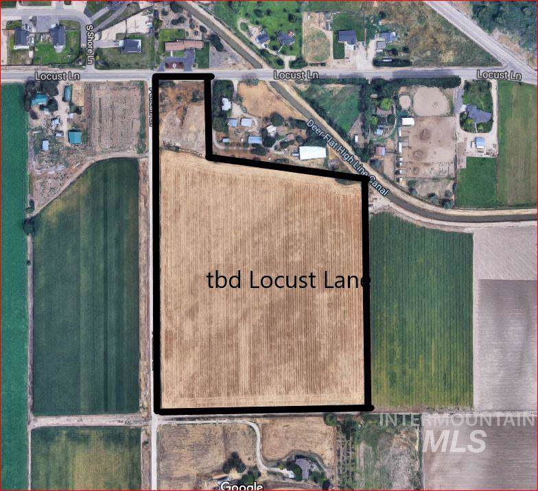 tbd Locust Lane - Photo 1
