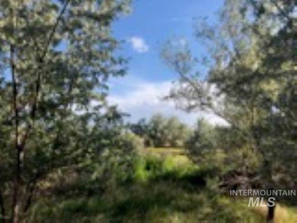 TBD 9.44 Acres - Photo 1