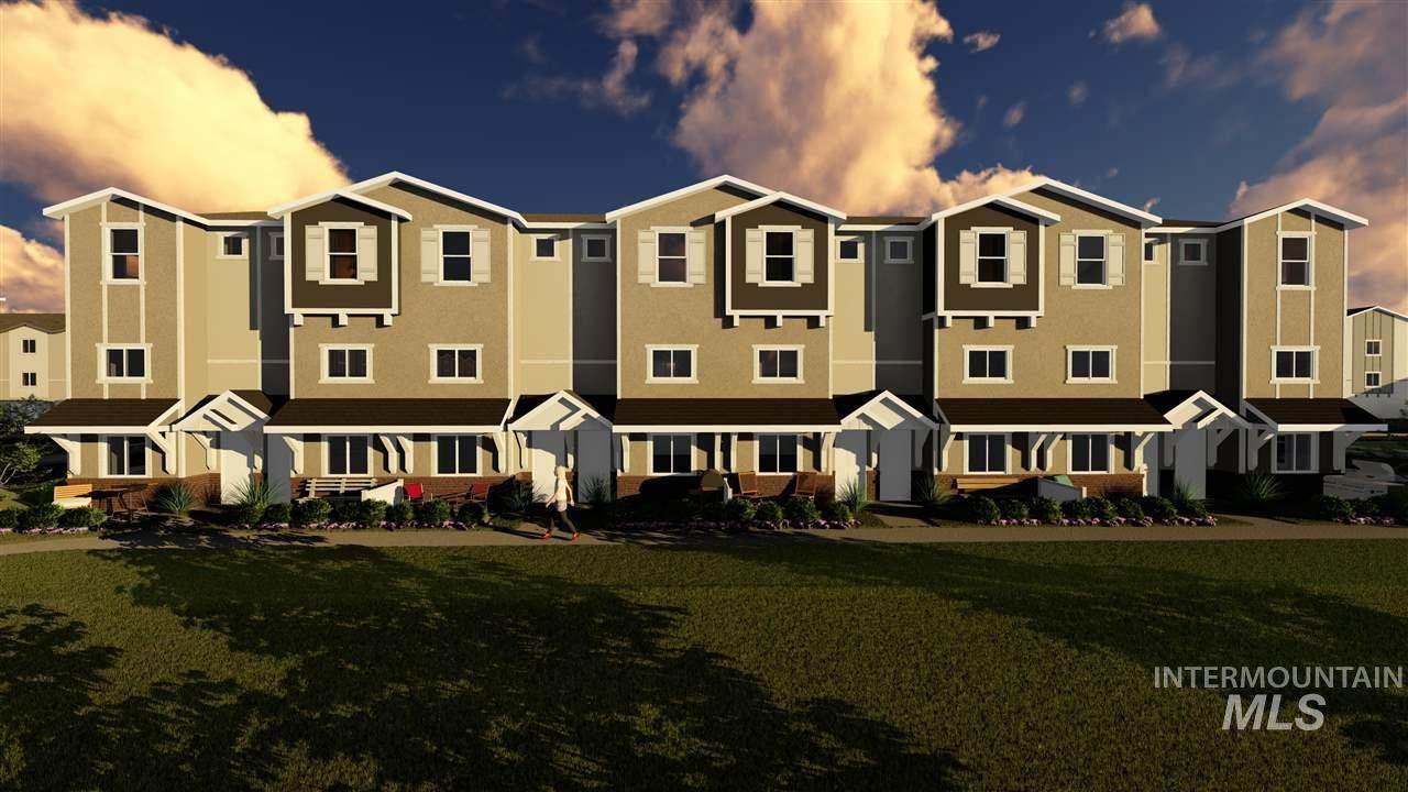 16852 Idaho Center Blvd - Photo 1