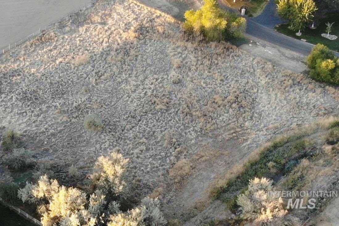 TBD Canyon Ridge Dr. - Photo 1