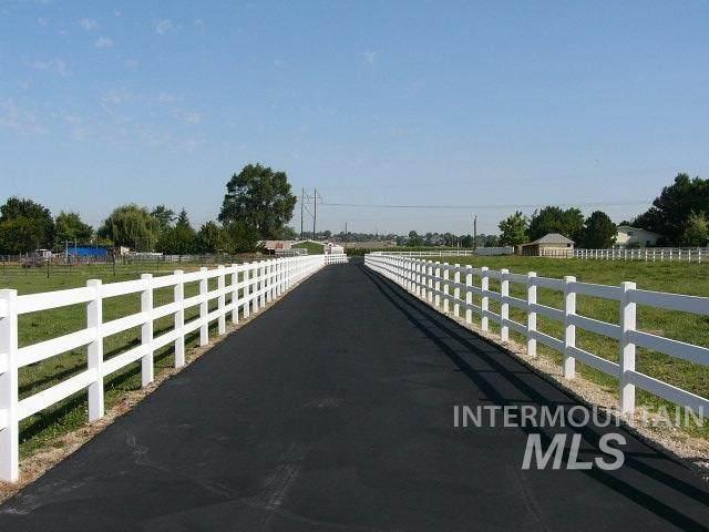 TBD Stardust Ln, Nampa, ID 83686 (MLS #98753848) :: Jon Gosche Real Estate, LLC