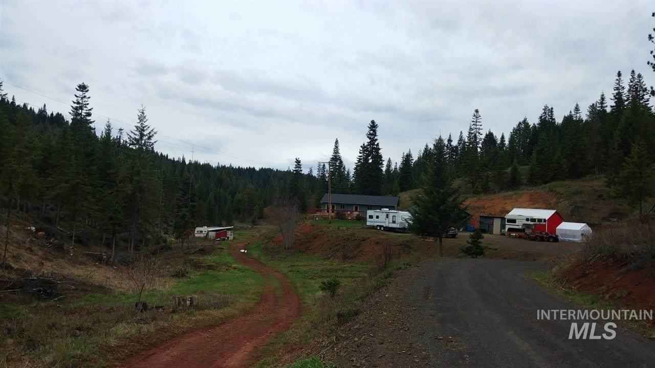 149 Tinker Creek Lane - Photo 1