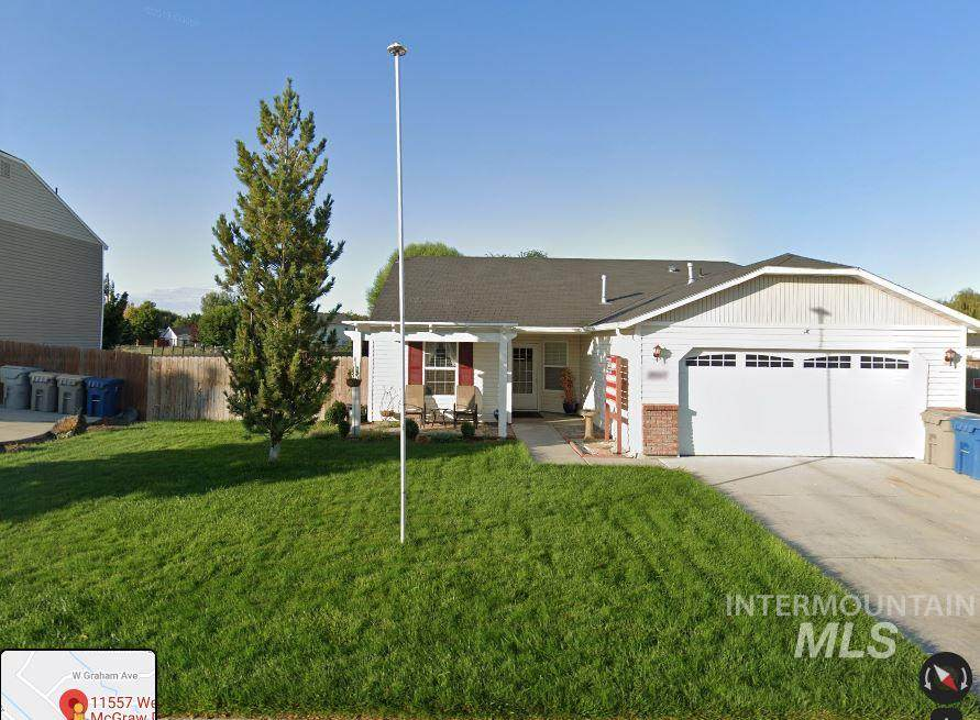 11557 Mcgraw Drive - Photo 1