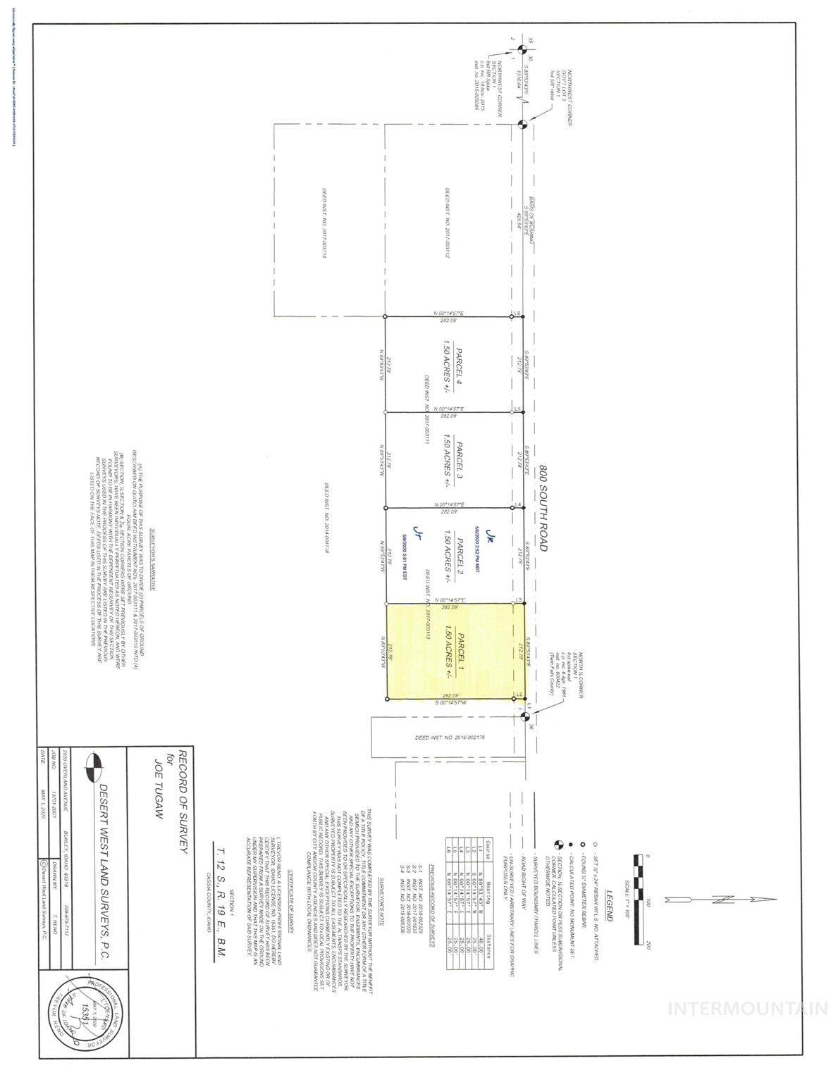 tbd 800 South Road - Photo 1