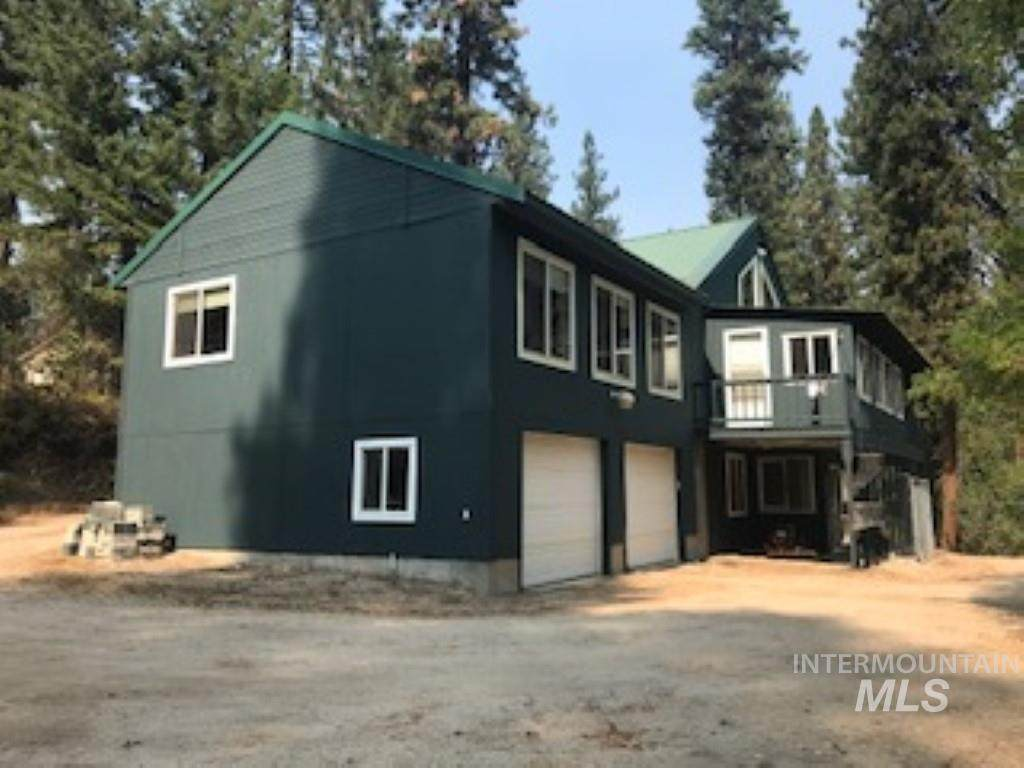 9 Valley View Heights - Photo 1
