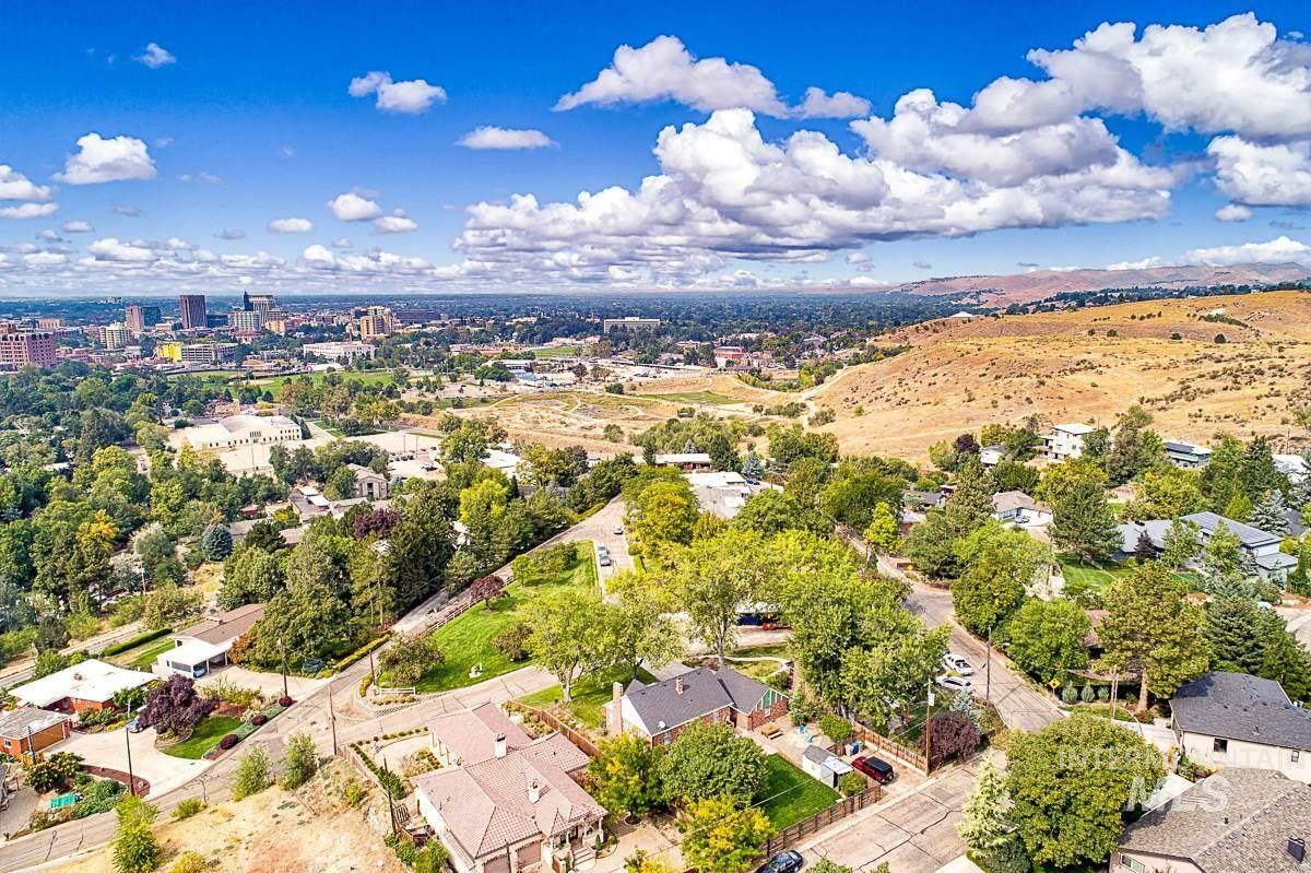 630 San Jose - Photo 1