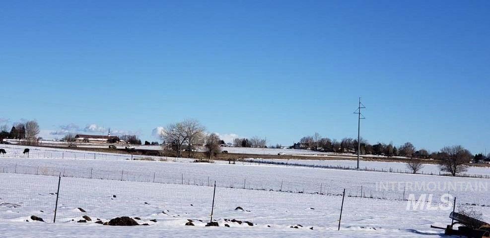 TBD Willis Rd (6.25 Acres) - Photo 1