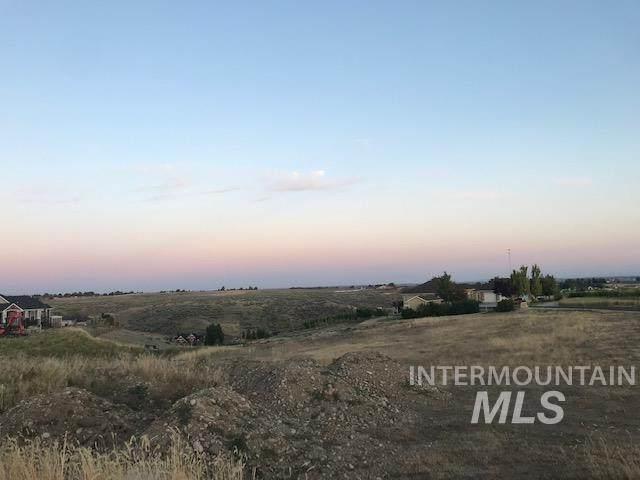 6903 Canyon Bend, Star, ID 83669 (MLS #98808997) :: Michael Ryan Real Estate
