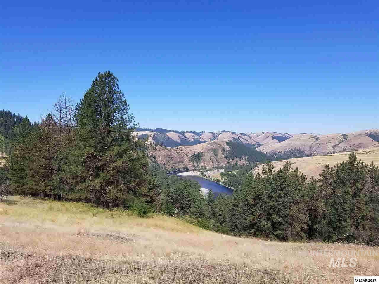 TBD Clear Creek Rd - Photo 1
