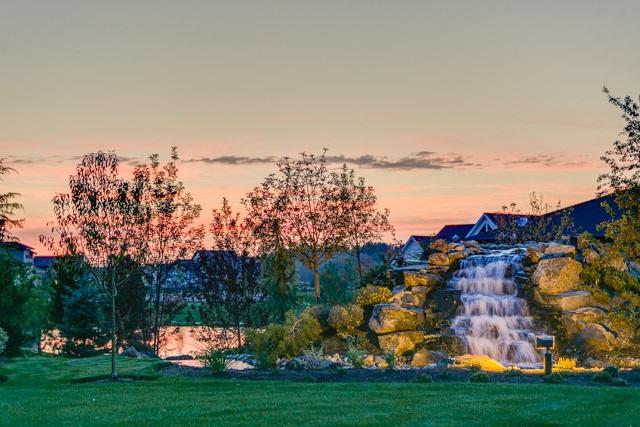 609 S Brentbrook Ln, Eagle, ID 83616 (MLS #98602003) :: Boise River Realty