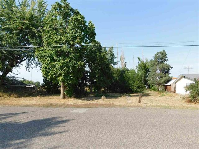 1002 W Galloway, Weiser, ID 83672 (MLS #98680427) :: Jon Gosche Real Estate, LLC